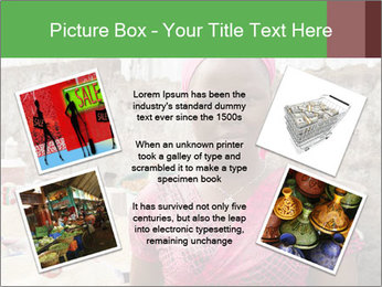 0000083176 PowerPoint Templates - Slide 24