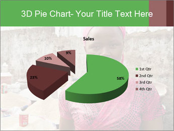 0000083176 PowerPoint Templates - Slide 35
