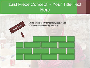 0000083176 PowerPoint Template - Slide 46