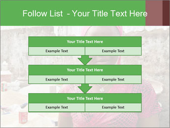 0000083176 PowerPoint Templates - Slide 60