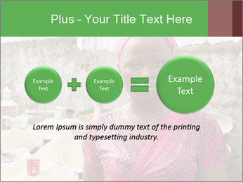 0000083176 PowerPoint Template - Slide 75