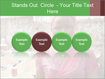 0000083176 PowerPoint Templates - Slide 76