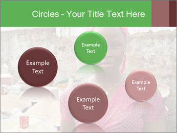 0000083176 PowerPoint Templates - Slide 77