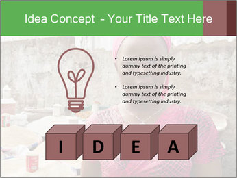 0000083176 PowerPoint Template - Slide 80