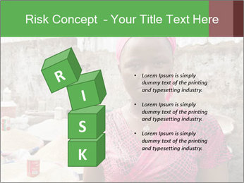 0000083176 PowerPoint Templates - Slide 81
