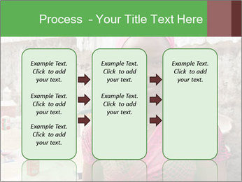 0000083176 PowerPoint Templates - Slide 86