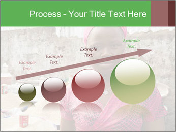 0000083176 PowerPoint Templates - Slide 87