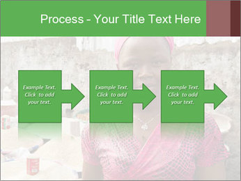 0000083176 PowerPoint Templates - Slide 88