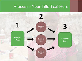 0000083176 PowerPoint Templates - Slide 92