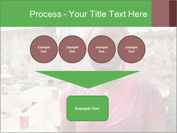 0000083176 PowerPoint Templates - Slide 93