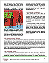 0000083176 Word Template - Page 4