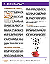 0000083177 Word Template - Page 3