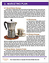0000083177 Word Template - Page 8