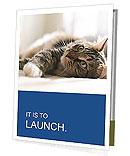 0000083178 Presentation Folder