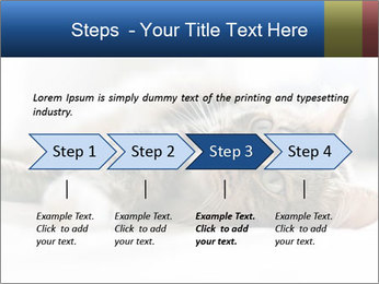 0000083178 PowerPoint Templates - Slide 4