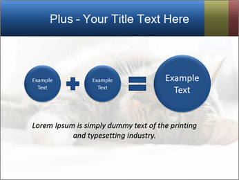 0000083178 PowerPoint Templates - Slide 75