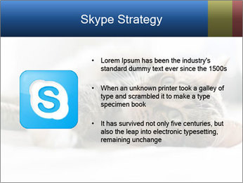 0000083178 PowerPoint Templates - Slide 8