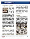 0000083178 Word Templates - Page 3