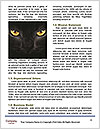 0000083178 Word Templates - Page 4