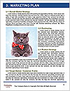 0000083178 Word Templates - Page 8