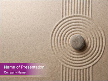0000083179 PowerPoint Template