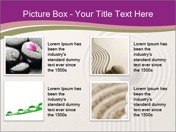 0000083179 PowerPoint Templates - Slide 14