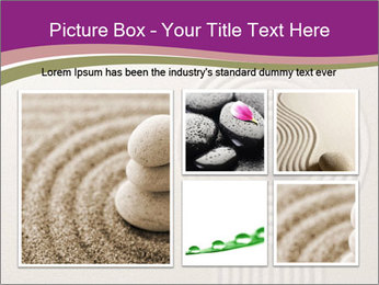 0000083179 PowerPoint Templates - Slide 19