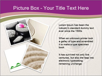 0000083179 PowerPoint Templates - Slide 23