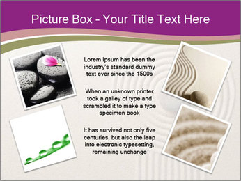 0000083179 PowerPoint Templates - Slide 24