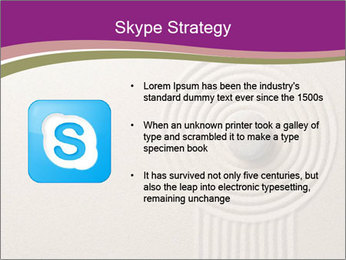 0000083179 PowerPoint Templates - Slide 8