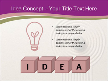 0000083179 PowerPoint Templates - Slide 80