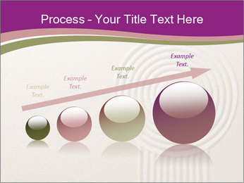 0000083179 PowerPoint Templates - Slide 87