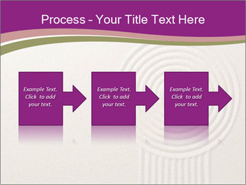 0000083179 PowerPoint Templates - Slide 88