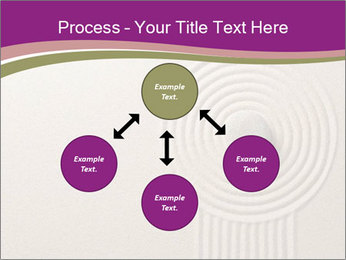 0000083179 PowerPoint Templates - Slide 91