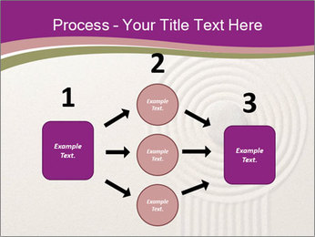 0000083179 PowerPoint Templates - Slide 92
