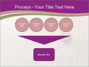 0000083179 PowerPoint Templates - Slide 93