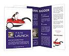 0000083180 Brochure Templates