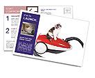 0000083180 Postcard Template