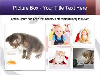 0000083180 PowerPoint Templates - Slide 19