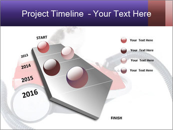 0000083180 PowerPoint Templates - Slide 26