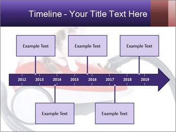 0000083180 PowerPoint Templates - Slide 28