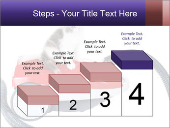0000083180 PowerPoint Templates - Slide 64