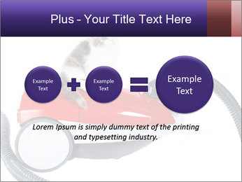 0000083180 PowerPoint Templates - Slide 75