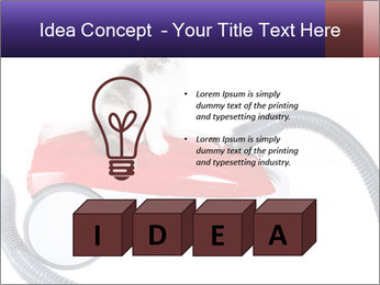 0000083180 PowerPoint Templates - Slide 80