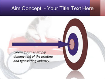 0000083180 PowerPoint Templates - Slide 83
