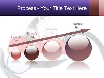 0000083180 PowerPoint Templates - Slide 87