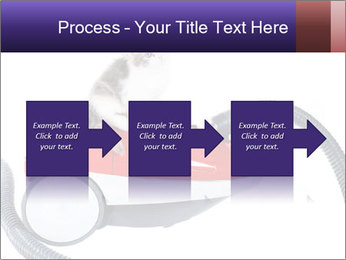 0000083180 PowerPoint Templates - Slide 88