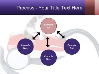 0000083180 PowerPoint Templates - Slide 91