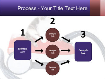 0000083180 PowerPoint Templates - Slide 92