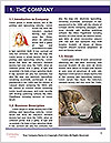 0000083180 Word Templates - Page 3